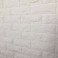 Jual FOAM BRICKS 3D KOREA Murah