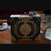 Cari Hot toys gantry set mark 4 & tumbler camo dan black&hot toys ghos