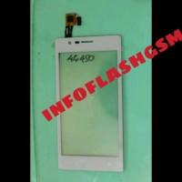 Touchscreen Polytron 4G 450 Zap . .