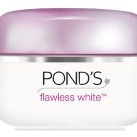 PONDS FLAWLESS WHITE LIGHTING DAY CREAM SPF18 10gr