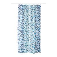 harga IKEA SKORREN Tirai shower Tokopedia.com