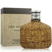 Parfum Original John Varvatos Artisan For Men EDT 125ml
