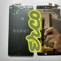 XiaoMi Mi4i/ Mi 4i LCD + Touchscreen Original