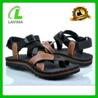Jual Sandal Pria - Sepatu Sandal Gunung istimewa Murah