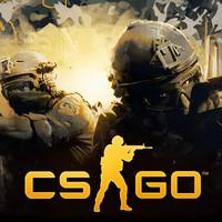 Jual Steam Game CS:GO (Counter Strike Global Offensive) Original Game Key Murah