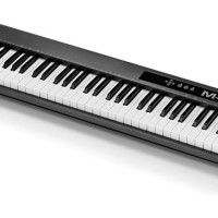 M-Audio Keystation 88 MKII Keyboard Controller