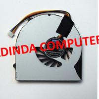 Kipas Cooling Fan Lenovo G480 G480A G480AH G580 G580A Integrate