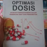 Optimasi Dosis - Prof. Dr. Lukman Hakim (ORI/ASLI)