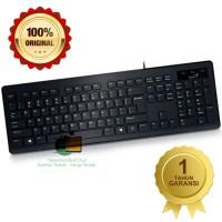 Genius Keyboard Slimstar 130 USB Original