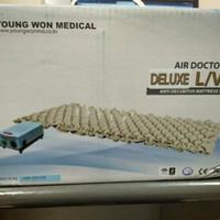 jual Kasur Anti Decubitus New Doctor termurah