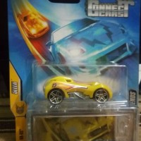 hot wheels rd 03 connect cars