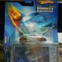hot wheels spectyte connect cars