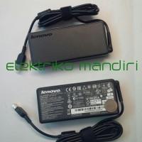 Original Adaptor Lenovo B40 C460 C560 B40-30 C40-05 C40-30 All-in-One