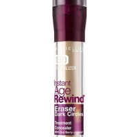 Maybelline - Instant Age Rewind Concealer Neutralizer - MAY150