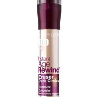 Maybelline Instant Age Rewind Concealer Fair - MAY110