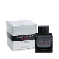 Parfum Original Lalique Encre Noire Sport for Men
