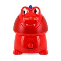 Crane USA Adorables Merlin the Dragon Air Humidifier