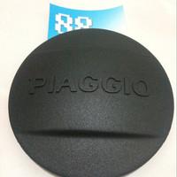 Cover Baut CVT black piaggio liberty150 support Vespa LX125