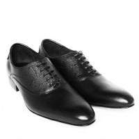 Jual Sepatu Pantofel Pria PREMIUM - formal untuk kerja dan pesta Wetan NS-4 Murah