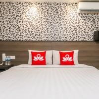 Hotel Murah Di Legian Bali Kuta