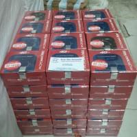 Mifi Modem Wifi 4G Smartfren Andromax M3Y M3Z Free Perdana Kuota 30Gb