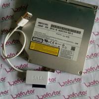 Converter Usb To Sata Khusus Untuk Dvd Rom Laptop