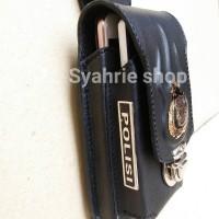 dompet hp, sarung hp kulit 5,5