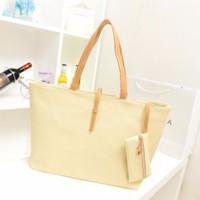 tas pundak kulit Korean shoulder bag Korean women handbags bta095