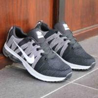 harga Sepatu Pria Sneakers Nike Pegasus Made In Vietnam Asli Import Tokopedia.com