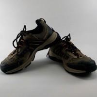 Sepatu outdoor TIMBERLAND KIDS (NOS)