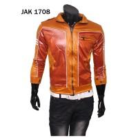 GFP - Toko Jaket Online Murah JAK 1708
