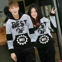 Cp best of-sweater couple terbaru-jaket distro keren sepasang-sale-MC