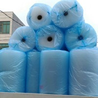 Jual Bubble wrap uk.125 x 50 m Murah