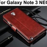 more photos 0755d 8d9b4 Jual Samsung Galaxy Note Neo di DKI Jakarta - Harga Terbaru 2019 ...
