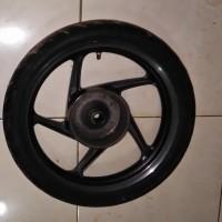 Harga Ban Motor Beat Travelbon.com