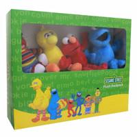 Disney Baby Musical Mobile / Gantungan Box