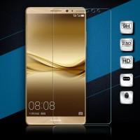 Tempered Glass Huawei MATE 8 Screen Protector Huawei MATE 8