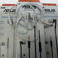 Harga Headset Zenfone Hargano.com