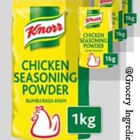 Harga Bumbu Powder Travelbon.com