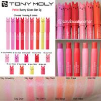 Tony Moly Petite Bunny Gloss Bar 2g