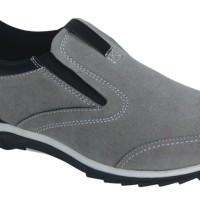 Sepatu Loafers Pria / Sepatu Casual Pria Catenzo ( SD 008 )