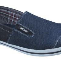 Sepatu Loafers Pria / Sepatu Casual Pria Catenzo ( NS 067 )