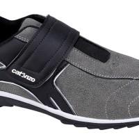 Sepatu Loafers Pria / Sepatu Casual Pria Catenzo ( SD 028 )