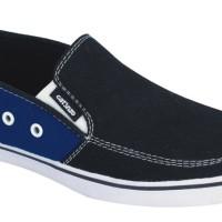 Sepatu Loafers Pria / Sepatu Casual Pria Catenzo ( DA 020 )
