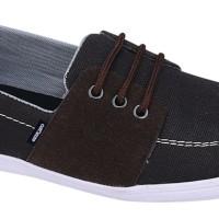 Sepatu Loafers Pria / Sepatu Casual Pria Catenzo ( NY 080 )