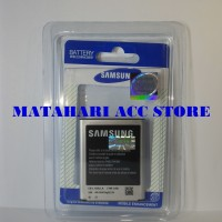 Battery Baterai Samsung I9300/ I9082/ I9060/ Galaxy S3 Original 100%