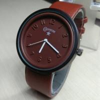jam tangan Converse cowok / cewek