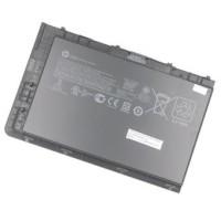 Battery HP EliteBook Folio 9470M, Folio 9470, BT04XL Original