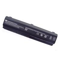 Original Battery HP Compaq Presario CQ71 CQ70 CQ61 CQ45 CQ40 CQ41 CQ50