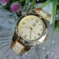 jam tangan G - Guest
